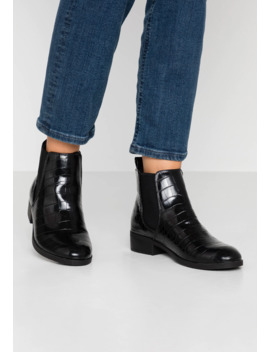 Morgan Chelsea    Ankle Boot by Dorothy Perkins