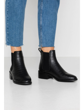 Britannia   Ankle Boot by New Look