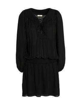 Kurzes Kleid by Joie