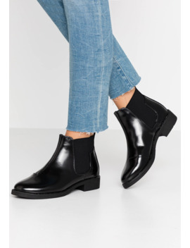 Ankle Boot by Only Shoes