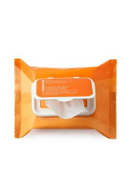 Ole Henriksen Truth™ On The Glow Cleansing Cloths 30 Cloths by Ole Henriksen