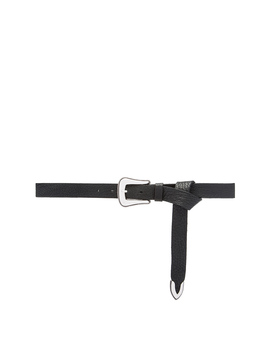 Taos Mini Waist Belt by B Low The Belt