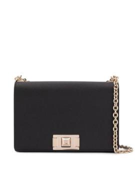 Mimi Shoulder Bag by Furla