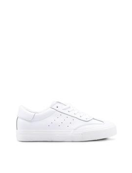 Jane Sneakers by Keddo