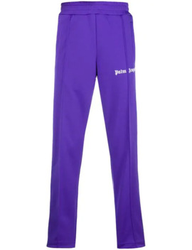 Track Pants by Palm Angels