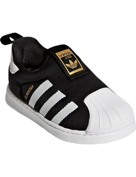 Superstar 360 I Sneaker by Adidas