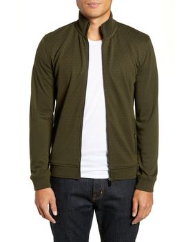 Robine Knit Jacket by Ted Baker London