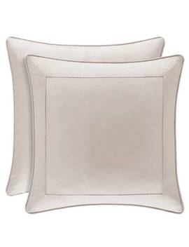 Wakefield Comforter Set by Rosdorf Park