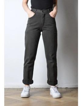 Jeans by Allgravy