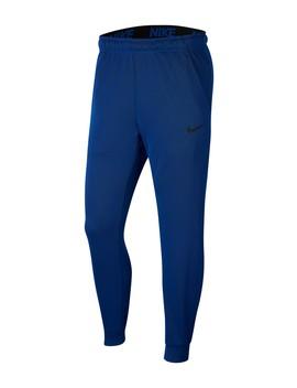 Dri Fit Therma Fleece Training Pants by Nike