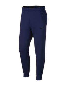 M Nk Thrma Pant Taper by Nike