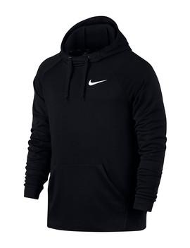 Dri Fit Training Hoodie by Nike