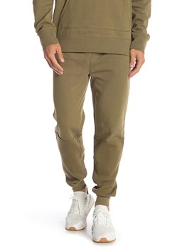 Flip Joggers by Threads 4 Thought