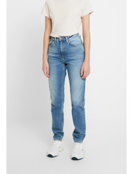 Breezy Britt   Jeans Relaxed Fit by Nudie Jeans
