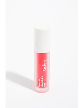 Ere Perez Beetroot Cheek & Lip Tint by Ere Perez