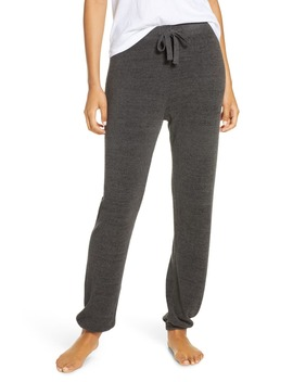 Cozy Chic™ Ultra Lite Jogger Pants by Barefoot Dreams
