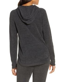 Cozy Chic™ Ultra Lite® Pullover Hoodie by Barefoot Dreams