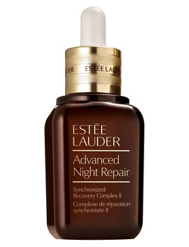 Advanced Night Repair Synchronized Recovery Complex Ii Serum by EstÉe Lauder