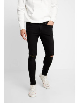 Harry   Jeans Skinny Fit by Tiffosi