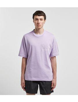 Adidas Originals Outline T Shirt by Adidas Originals
