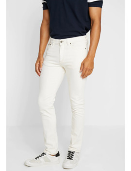 Jeans Slim Fit by Springfield