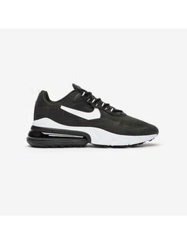 Air Max 270 React   Article No. Ao4971 004 by Nike Sportswear