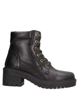 Ankle Boot by Lumberjack