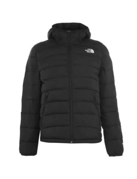 La Paz Jacket by The North Face