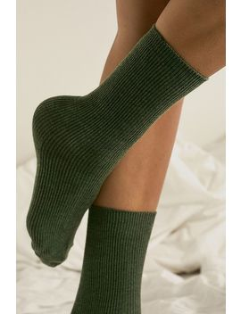 Out From Under – Basic Socken by Out From Under Shoppen