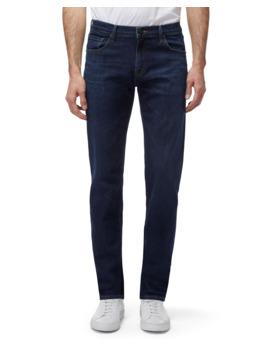 mens-tyler-taper-slim-jeans by j-brand