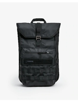 Timbuk2 Spire Laptop Backpack by Express