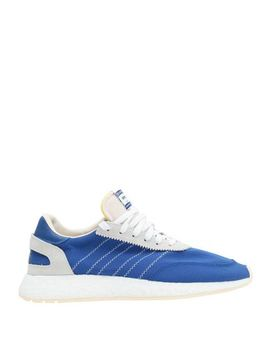 I 5923 by Adidas Originals