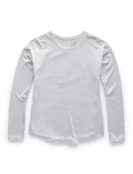 Women's Hyper Layer Flash Dry™ Long Sleeve Crew by The North Face