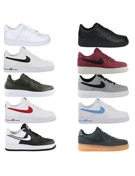 Nike Air Force 1 '07 Herren by Ebay Seller