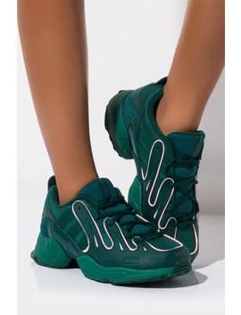 adidas-womens-eqt-gazelle-sneaker by akira