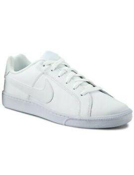 Nike Court Royale Sneaker Turnschuhe Freizeitschuhe Herren Schuhe Men 749747 111 by Ebay Seller