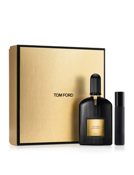 Tom Ford Black Orchid Collection by Tom Ford