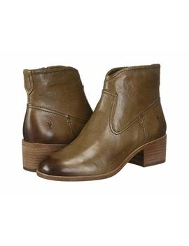 Claire Bootie by Frye
