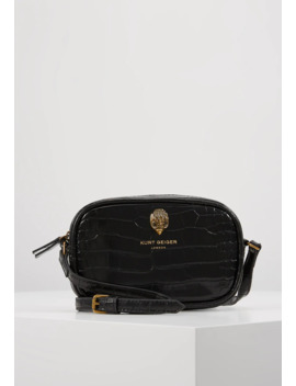 Eagle Cross Body   Across Body Bag by Kurt Geiger London