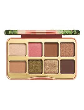 Shake Your Palm Palms Eye Palette by Too Faced