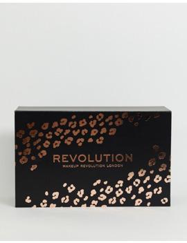 Revolution You Are The Revolution Set by Revolution