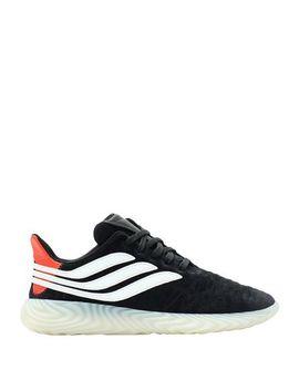 Sobakov by Adidas Originals