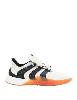 Sobakov Boost by Adidas Originals