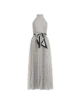Sunray Picnic Dress by Zimmermann