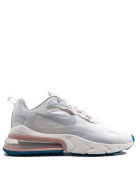 кроссовки Air Max 270 React by Nike