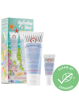 Hydration Stars by First Aid Beauty