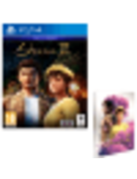 Disney Classic Games: Aladdin And The Lion King by Game