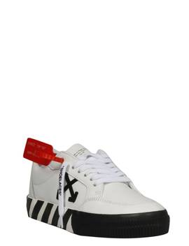Off White Shoes by Off White