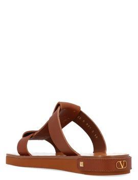 Valentino Garavani 'escape' Shoes by Valentino Garavani
