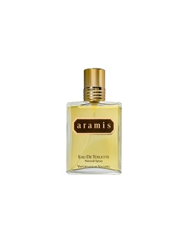 Aramis For Men 110ml Eau De Toilette by Groupon